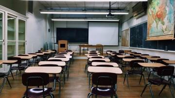 190326_classroom