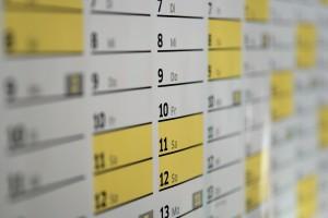 190421_schedule